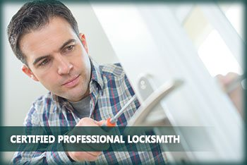 Mountain View Locksmith Store Mountain View, CA 650-425-6065